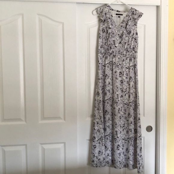 Banana Republic Dresses & Skirts - EUC - Banana Republic Dress, Size 2